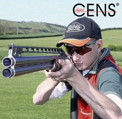 CENS Digital Website