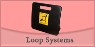 Loop Systems