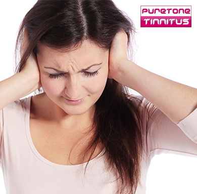 Puretone Tinnitus Devices