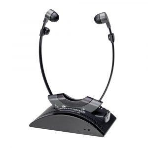 Audioport A200 TV Listener